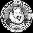 American Board of Plastic Surgery member in Novi, Michigan