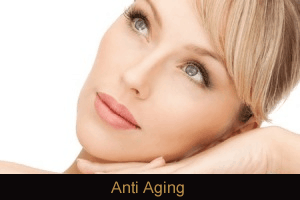 Anti-Aging Procedures Bloomfield Hills, Novi, & Troy