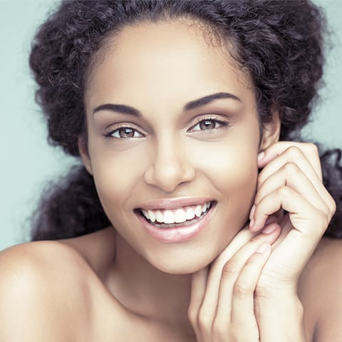 Facial Plastic Surgery Before After photos in Novi & Troy