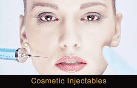 Facial Fillers Novi & Troy Michigan